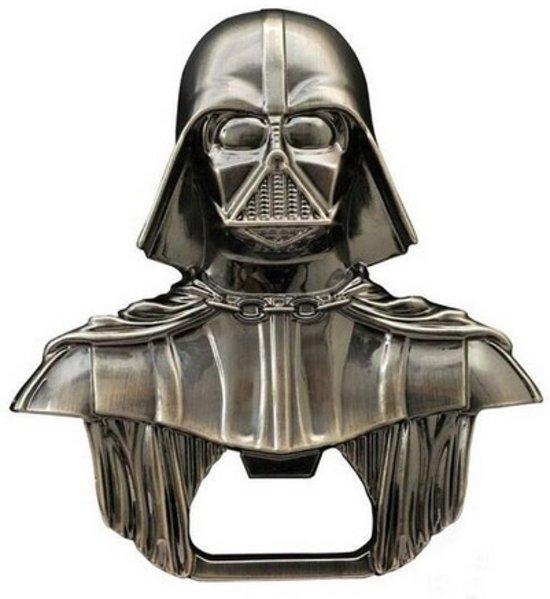 Star Wars flesopener