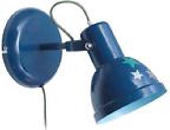 Lieve Stoere Kinderkamer : Bol.com lief! lifestyle stoer wandlamp teun
