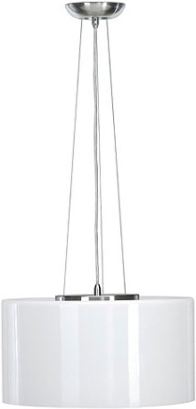 SLV MALANG LED Hanglamp 1x50W LED 147223