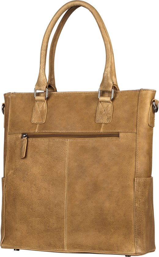Burkely Avery Avery Antique Taupe Shopper Burkely Taupe Antique Shopper Burkely wOI0qpO