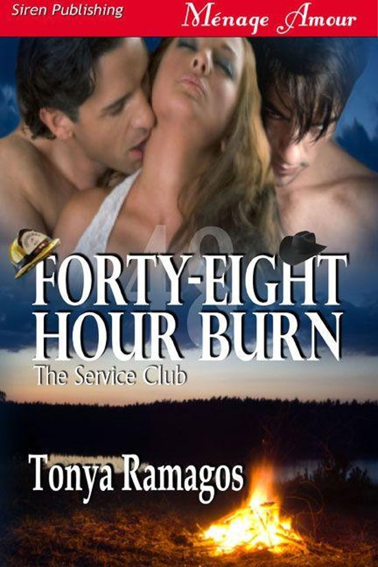 Forty-Eight Hour Burn
