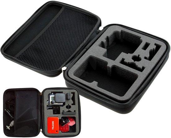 Case voor uw GoPro / Go Pro / SJ4000 / SJCAM / SJ5000