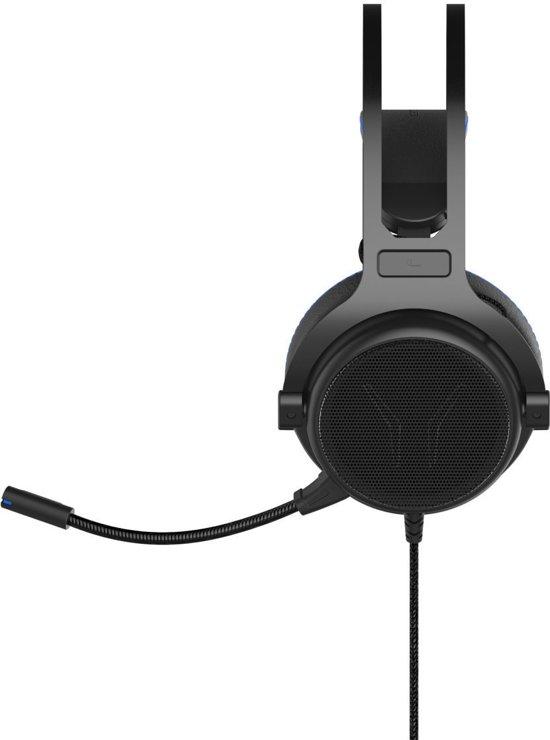 MEDION® ERAZER® X83017 USB 7.1 gaming headset