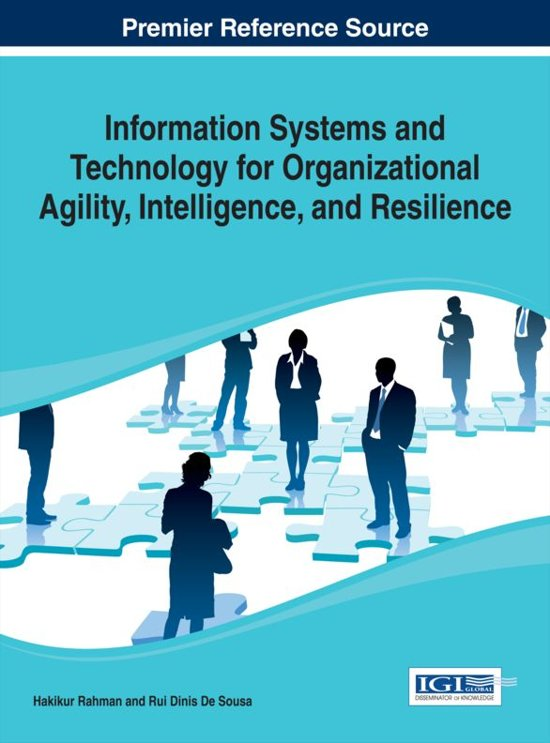 information systems and technology Goaluse health communication strategies and health information technology to improve population health outcomes and health care quality, and to achieve health equity.