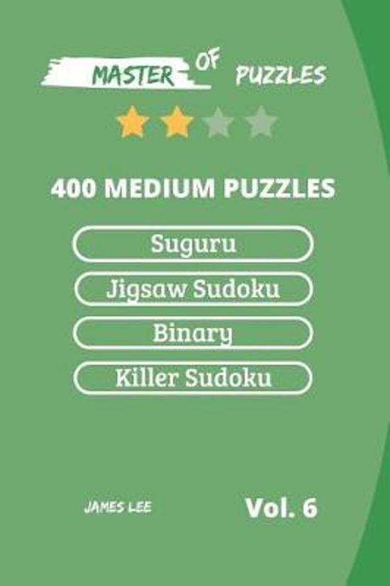Top Honderd | Zoekterm: suguru puzzel