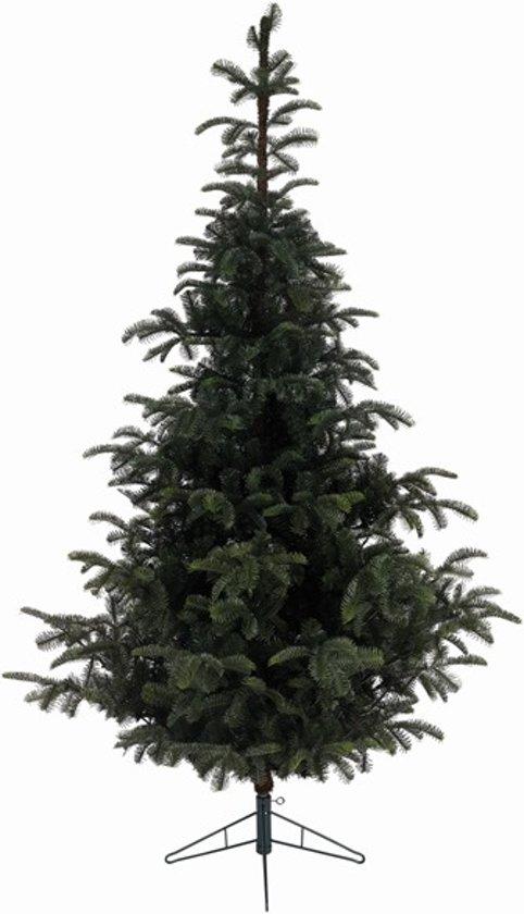 bol.com | Everlands Nordmann Kunstkerstboom - 180 cm hoog - Zonder ...