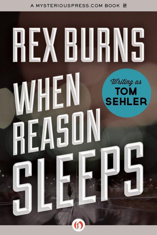 When Reason Sleeps