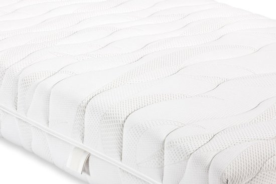 Beter Bed Gold Pocket HR Foam Matras