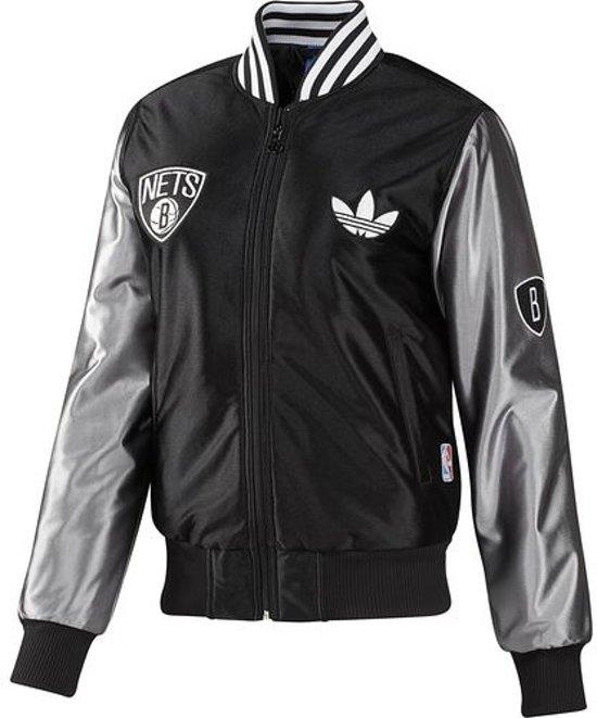 Adidas Dames Zwart