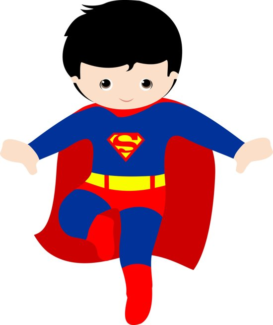 bol com strijkapplicatie superheld speelgoed kid superhero clipart free kid superhero clipart free