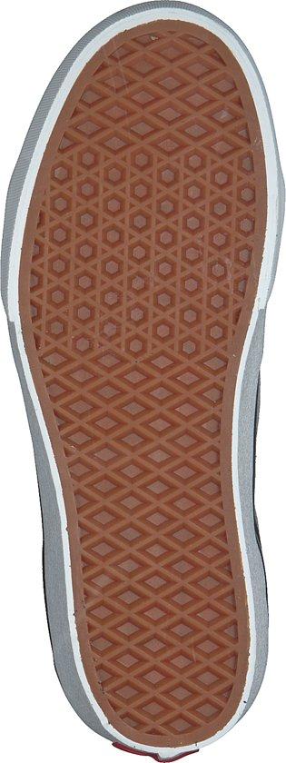 Maat Hi Vans 41 Sneakers Zwart Sk8 Platform 2 Dames HH1x0wRq