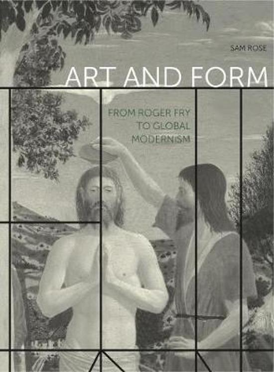 Art and Form