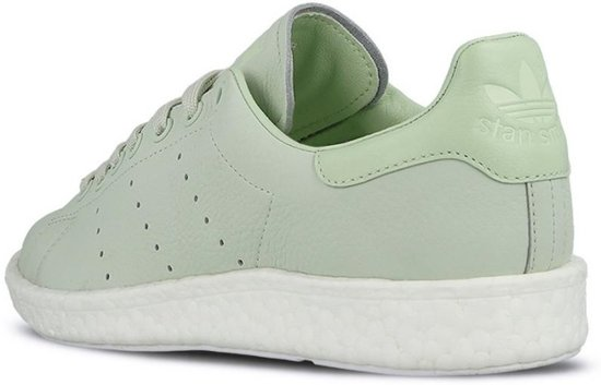 Stan Maat 36 Smith Heren Adidas Sneakers Boost Lichtgroen UMVqSzpG