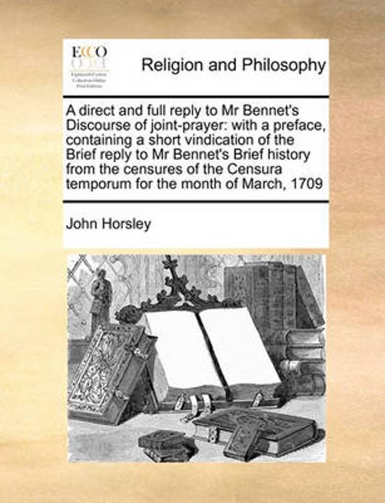 a short history of the philosophers of eastern religions Philosophers of eastern religions does anybody have any answers to the question of what is our purpose is there life after death religion is an explained philosophy and be it divine or a practice, it is a way of life it is not surprising to see that religion of the eastern world had a few people stand.
