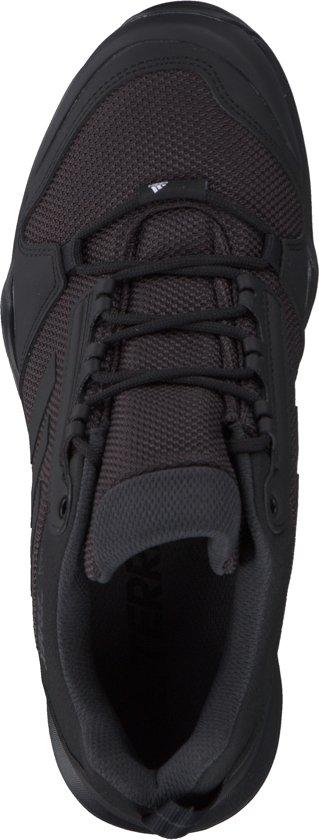 Bc0527 Adidas Schoenen Terrex Ax3 Hiking QshxodCBrt