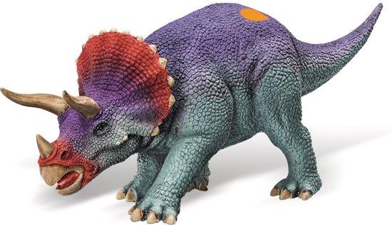 tiptoi® - Triceratops klein