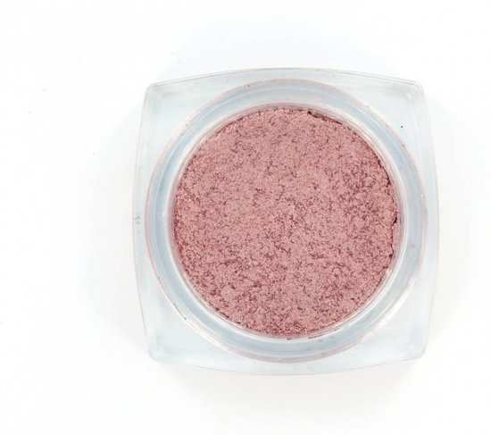 L'Oréal Paris Color Infallible - 004 Forever Pink - Oogschaduw