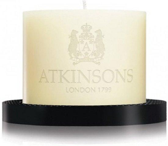 Atkinsons The Hyde Park Bouquet Kaars 450 gr