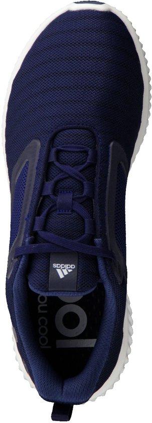 Collegiate Navy Performance Adidas collegiate Navy Fitnessschoenen 3 1 Met silver 43 Upn7qB