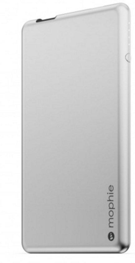Mophie Powerstation 2X (4000mAh) - Silver