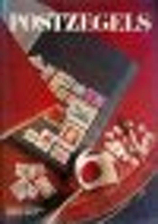 Postzegels - Kenneth Chapman pdf epub