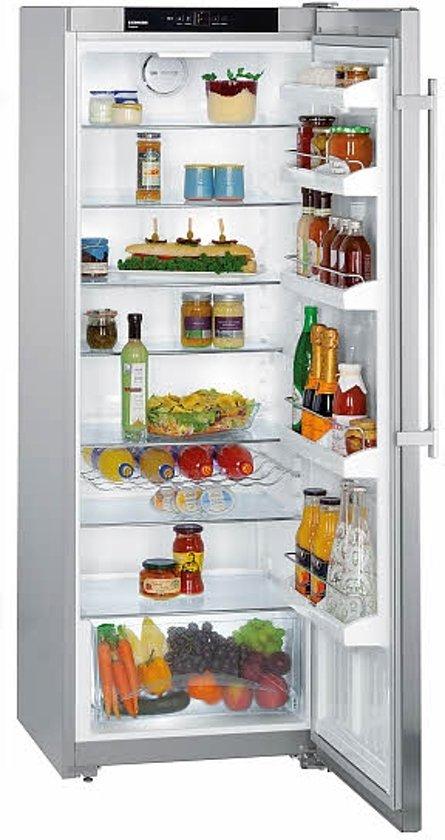 Liebherr KPesf 3620-21 - Kastmodel koelkast