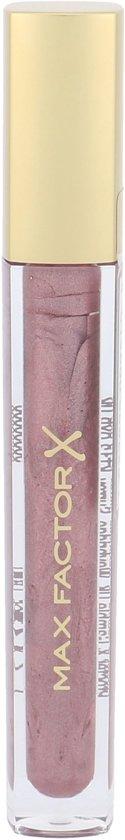 Max Factor Colour Elixir Lipgloss - Luscious Amethyst 70