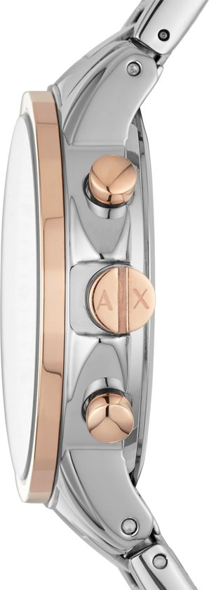 Armani Exchange AX4331 Horloge