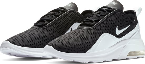 NIKE Air Max Motion 2 Sneakers Heren om te zoenen