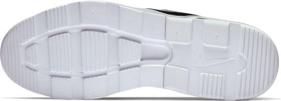 Unisex Nike 5 44 Zwart SneakersMaat wit 7yvIf6gbY