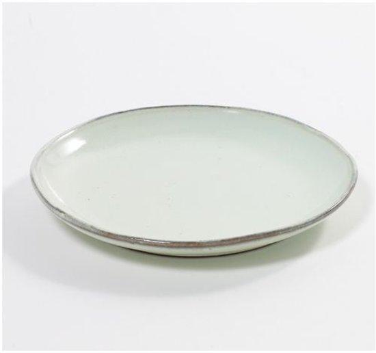 Serax Aqua Dessertbord à 22 cm