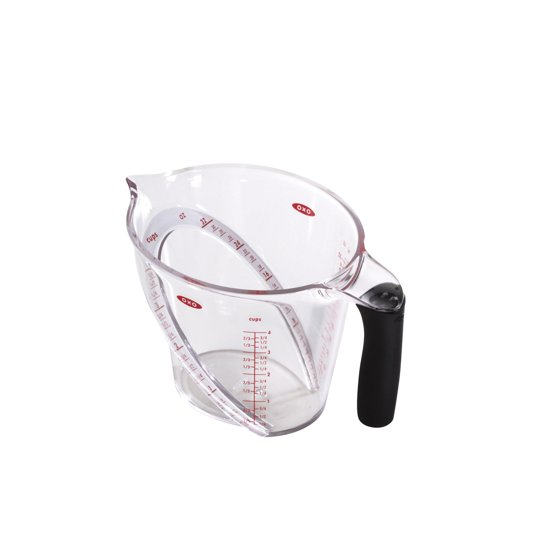 OXO Good Grips Maatkan - 1,0 l