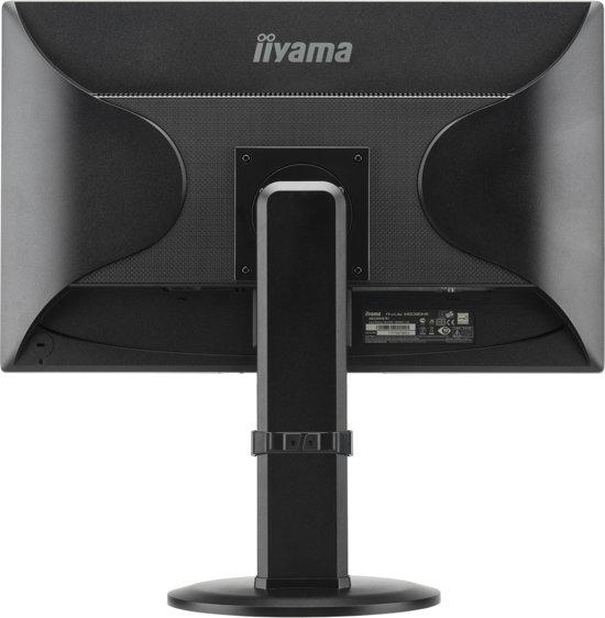 Iiyama ProLite XB2380HS-B1 - IPS Monitor