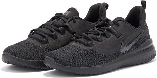 Hardloopschoenen Nike Renew Rival | Globos' Giftfinder