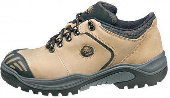 Veiligheid Werkschoenen.Bol Com Bata Traxx 201 Veiligheid S3 Werkschoenen Maat 45