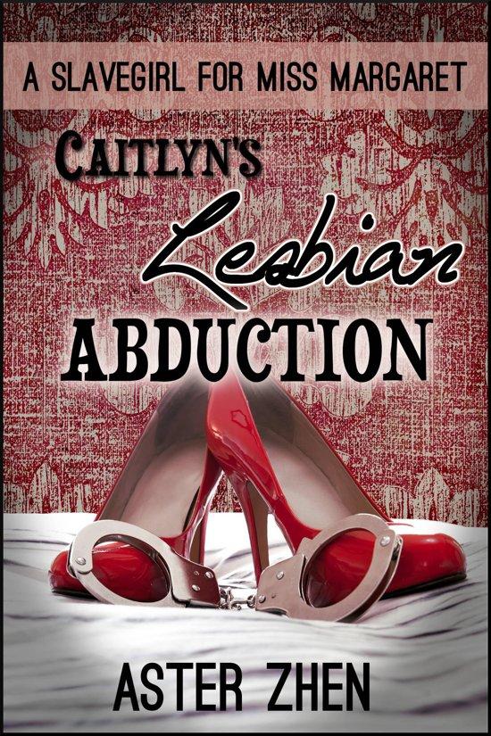 Lesbian Abduction 94