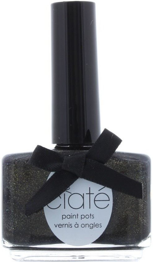 Foto van Ciate Nagellak 13.5 ml PP063 Twilight