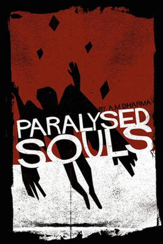 Paralysed Souls