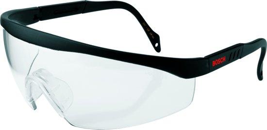Bosch Veiligheidsbril