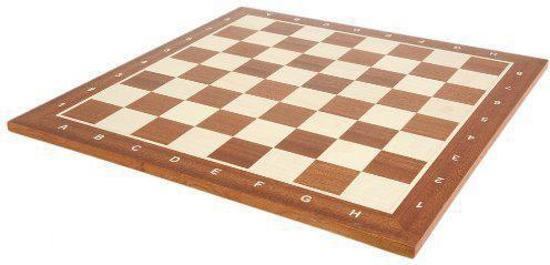 Afbeelding van het spel Schaakbord Staunton 5