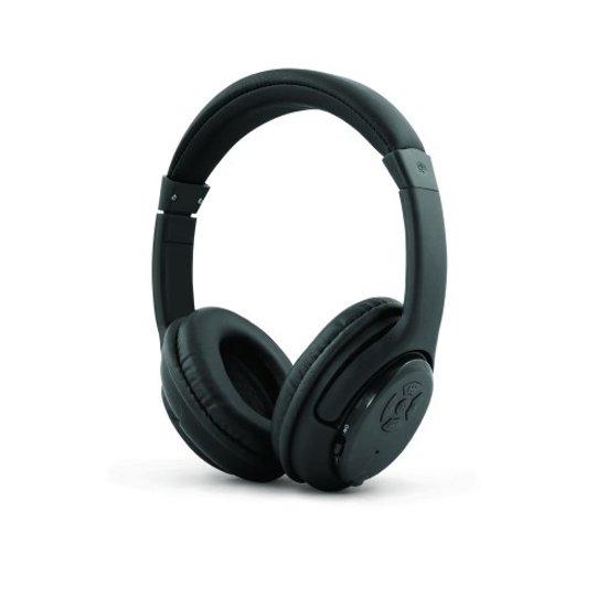 Esperanza Bluetooth Koptelefoon Libero Zwart