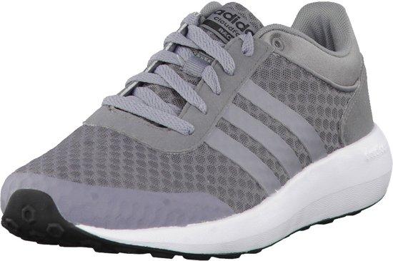 Adidas Originals Chaussures Gris Taille 46 Hommes WodN1