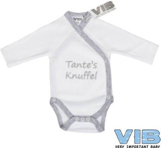 47348436453da2 bol.com   VIB romper tante's knuffel