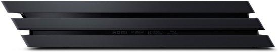 Sony PlayStation 4 Pro Console - 1TB