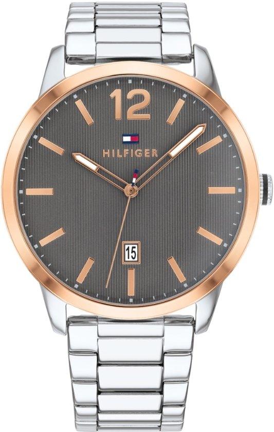 Tommy Hilfiger TH1791498 Horloge