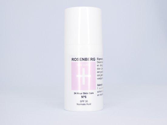 Rosenberg Skin Clinic®| 24 Hour Skin Care 30 ml