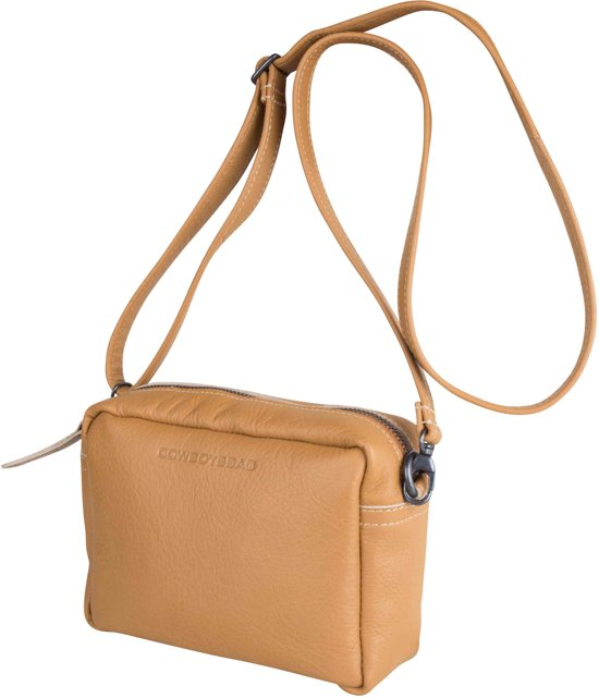 Cowboysbag Lauren bag bruin handtassen handtassen bag bruin Lauren Cowboysbag kXlPwOZuiT