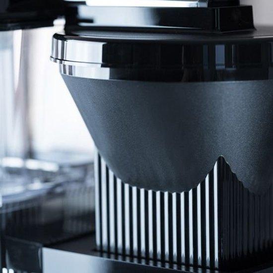 Technivorm Moccamaster KBGT741 Koffiezetmachine