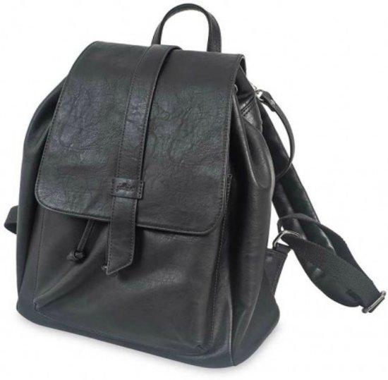 Jollein Rugzak | Zwarte tassen, Rugzak, Zwarte rugzak