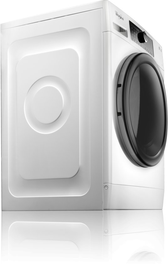 Whirlpool FSCR 10430